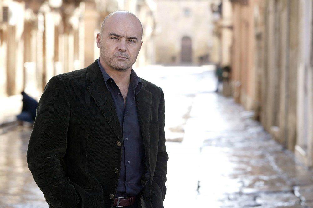 Il Commissario Montalbano torna su Rai1 con i nuovissimi episodi