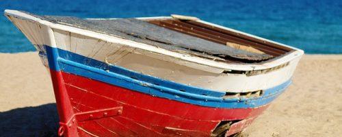 ship-1575121_640
