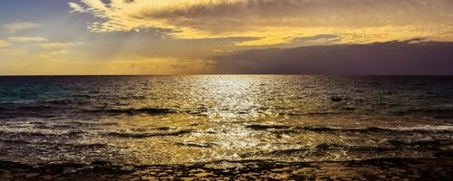 sunset-3366990_640